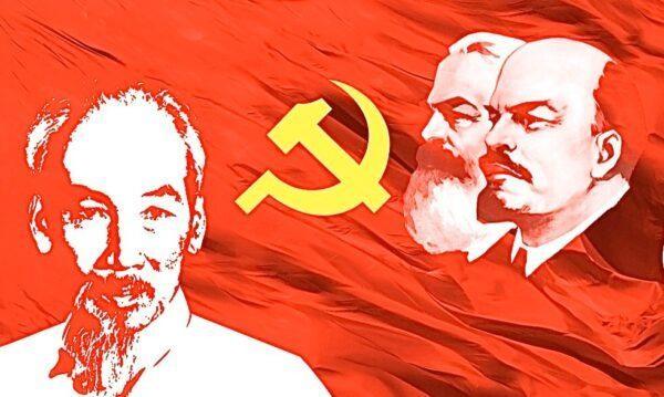 Đấu tranh bảo vệ nền tảng tư tưởng của Đảng trong thời kỳ hội nhập quốc tế
