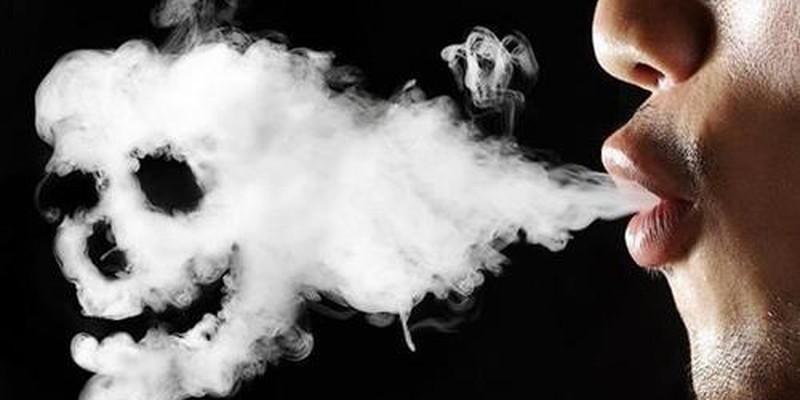 Tỷ lệ cai nghiện thuốc lá vẫn còn rất thấp