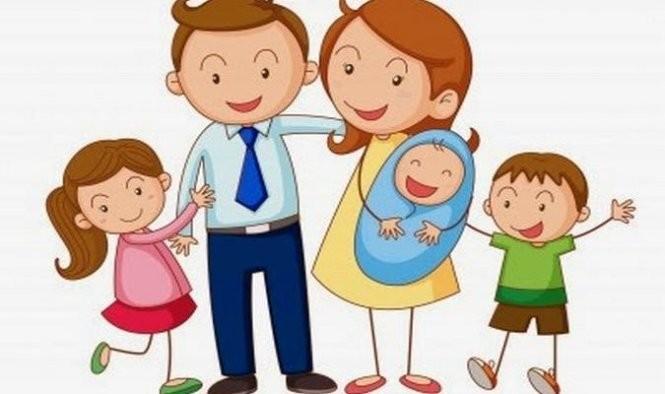 Yêu cầu 'nộp phạt' khi sinh con thứ 3 là trái luật