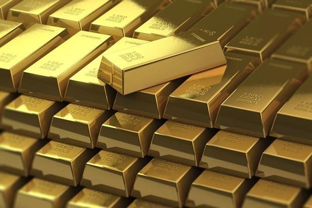 Giá vàng ngày 12/9: Trượt giá sau khoảng thời gian ổn định