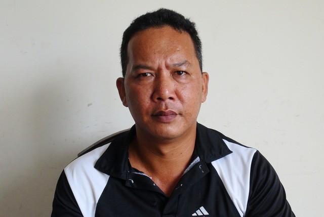 """Nha Trang: Đi taxi chưa đầy 6km, du khách """"chém"""" 6 triệu đồng"""
