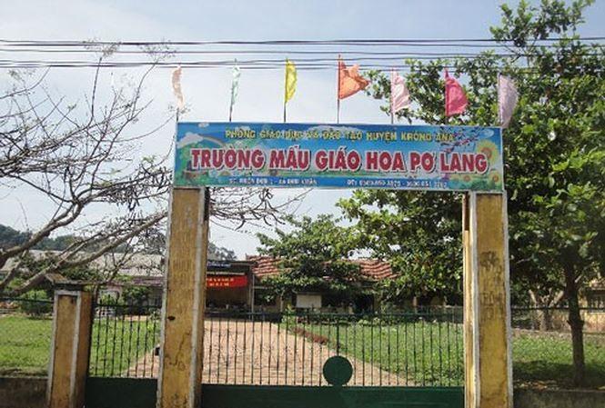 Thu hồi tiền giáo viên ở Đắk Lắk: Giãn thời gian, xem xét từng cá nhân