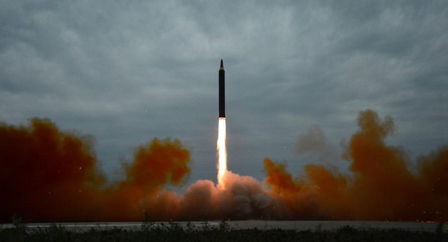 Triều Tiên cảnh báo không còn đủ thời gian đám phán với Mỹ