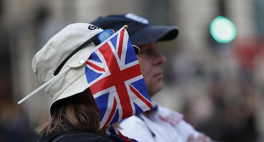 Phe đối lập Anh thống nhất ngăn chặn kịch bản 'Brexit cứng'