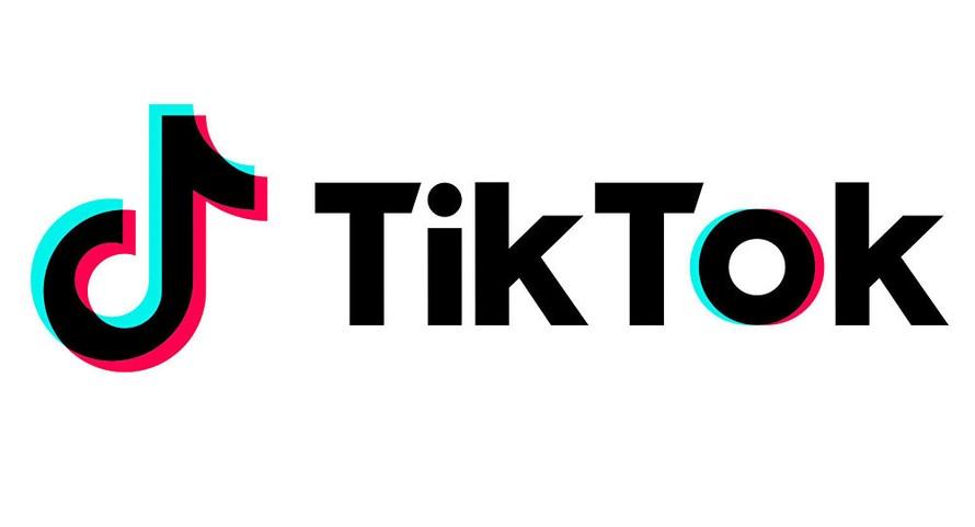 IS lợi dụng mạng xã hội TikTok để truyền bá tư tưởng