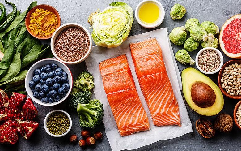 Hấp thụ quá nhiều chất béo chuyển hóa tăng nguy cơ mắc Alzheimer