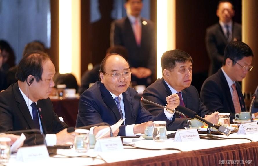 Việt Nam: Điểm thu hút người giàu, người giỏi từ Hàn Quốc