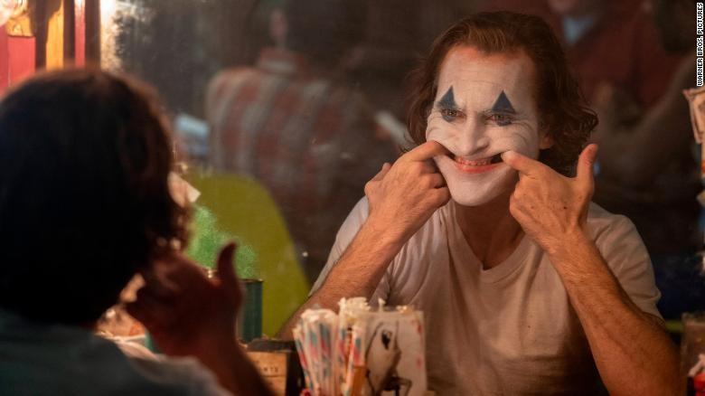 'Joker' thống trị các hạng mục giải thưởng của Oscar 2020