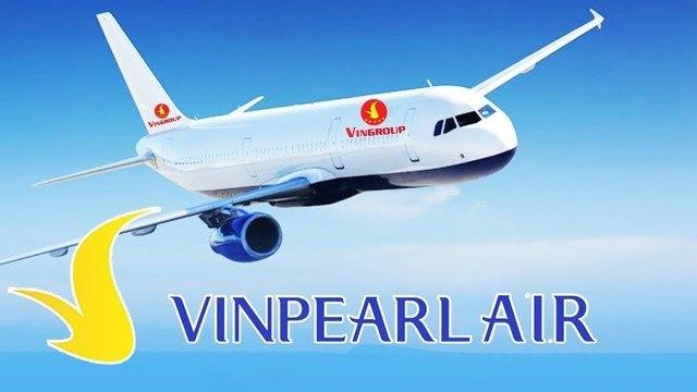 Vingroup rút khỏi lĩnh vực kinh doanh vận tải hàng không