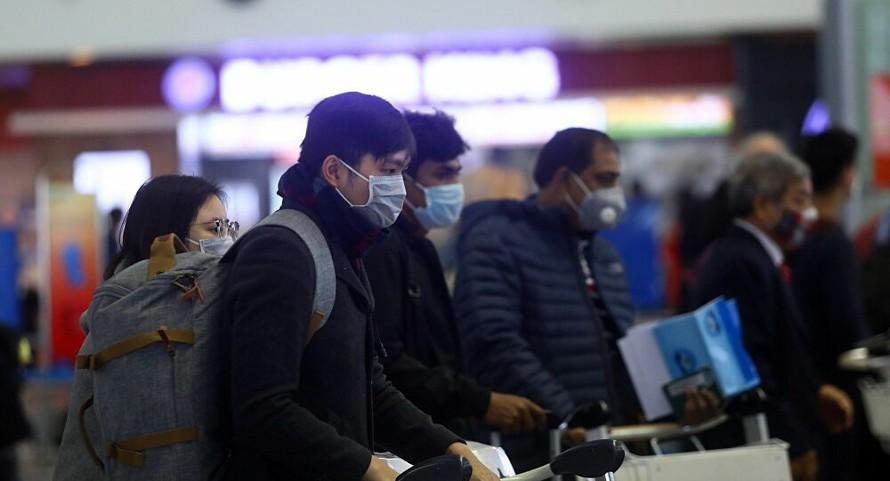 Dừng miễn thị thực đơn phương đối với công dân Belarus, Nga, Nhật Bản