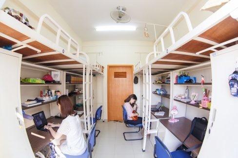 Bộ GD&ĐT khảo sát 8 ký túc xá tại Hà Nội làm nơi cách ly