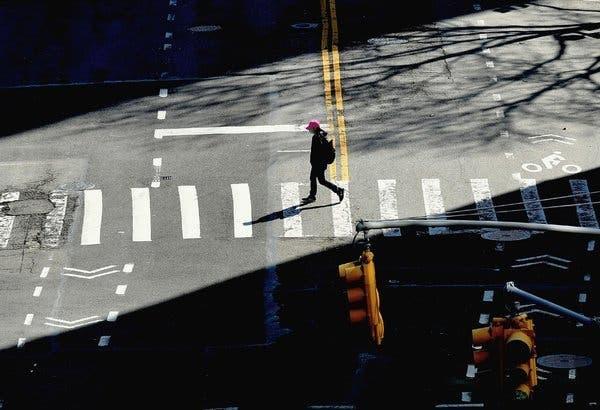 47 triệu người Mỹ thất nghiệp trong mùa dịch COVID-19