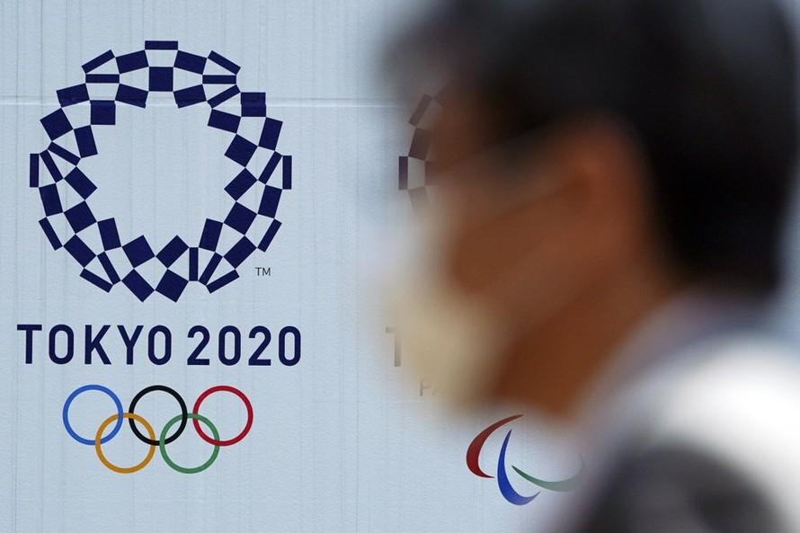 Nhật Bản không có 'kế hoạch B' nếu phải tiếp tục hoãn Olympic