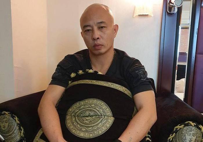 Thủ đoạn lập 'Hiệp hội tang lễ' và thu phí hỏa táng của Nguyễn Xuân Đường