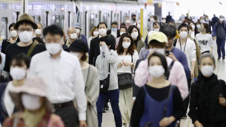 Nhật Bản chuẩn bị ban hành gói cứu trợ kỷ lục