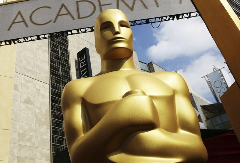 Lễ trao giải Oscar 93 lùi lịch tổ chức do đại dịch