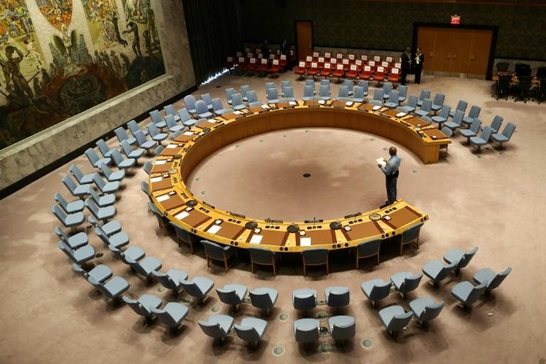 Ấn Độ, Mexico, Na Uy và Ireland đắc cử vào Hội đồng Bảo an