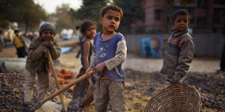 Liên Hợp Quốc: COVID-19 sẽ ảnh hưởng đến mức tăng lao động trẻ em