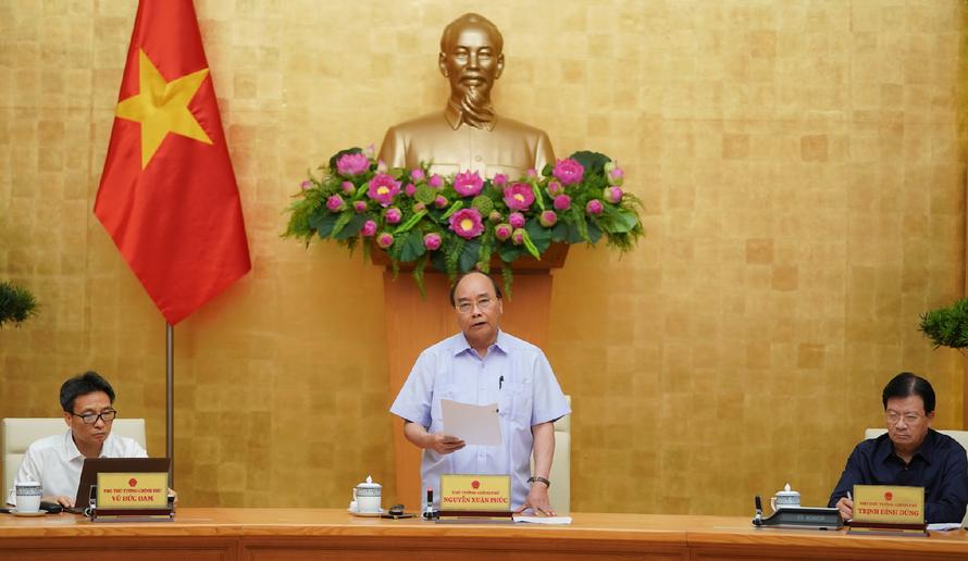 Không để dịch bệnh bùng phát, lan rộng ở Đà Nẵng và các địa phương khác