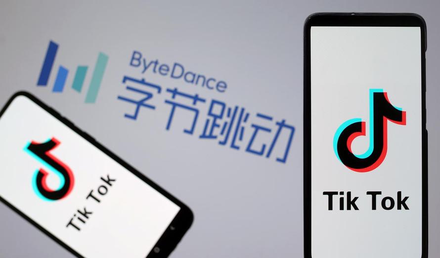TikTok được định giá 50 tỷ USD