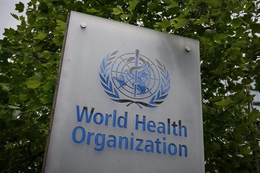 Mỹ chuyển ngân sách của WHO cho Liên Hợp Quốc