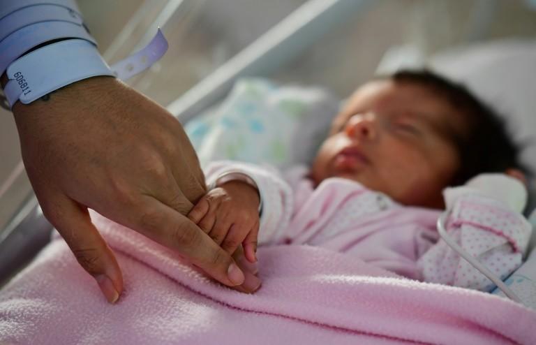 Liên Hợp Quốc: Đại dịch đe dọa cuộc sống của hàng triệu trẻ em