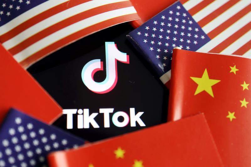 Mỹ và Trung Quốc đều không khoan nhượng trước thương vụ TikTok