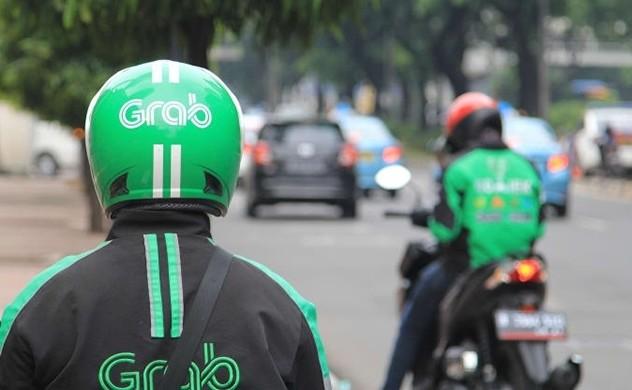 Alibaba sắp sửa đầu tư 3 tỷ USD vào Grab