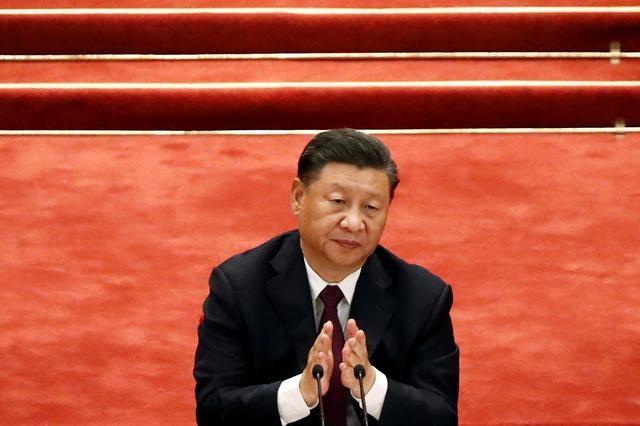 Chủ tịch Tập Cận Bình: 'Trung Quốc không muốn có Chiến tranh Lạnh'