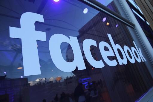 Facebook chặn hơn 2 triệu quảng cáo cản trở bầu cử Mỹ