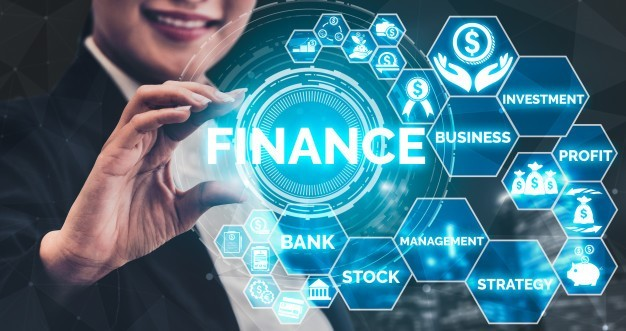 Huy động vốn thành công chỉ trong 1 tiếng, doanh nghiệp nói gì về mô hình P2P Lending?