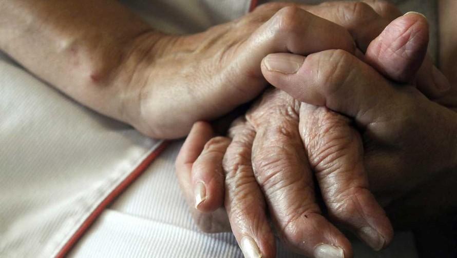 Xuất hiện thuốc điều trị Alzheimer
