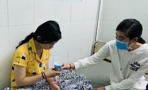 Vụ nữ sinh An Giang tự tử: Đề xuất kỷ luật Ban Giám hiệu trường THPT Vĩnh Xương