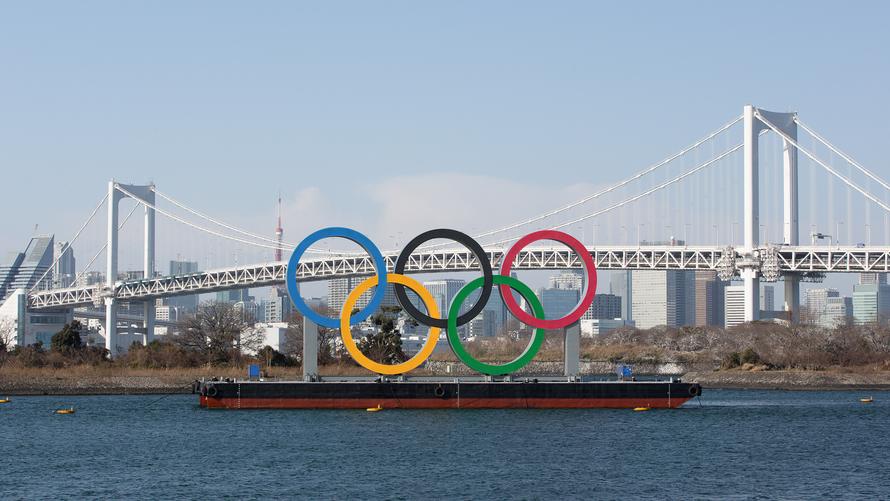 Khán giả chưa chắc được tham dự Olympic Tokyo