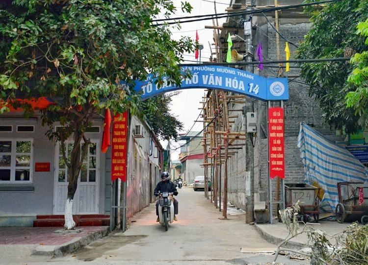 Hai người nghi nhiễm COVID-19 tại Điện Biên đã âm tính
