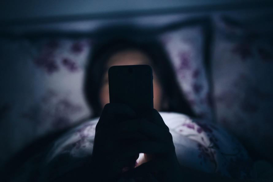 Giấc ngủ giúp thiếu niên phát triển tâm lý tốt