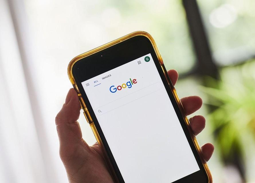 Australia đối diện viễn cảnh không có Google
