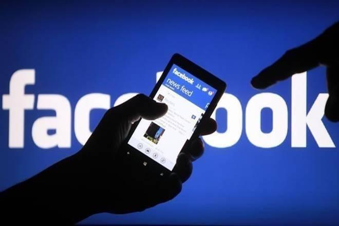 Facebook đối mặt với phản ứng dữ dội toàn cầu