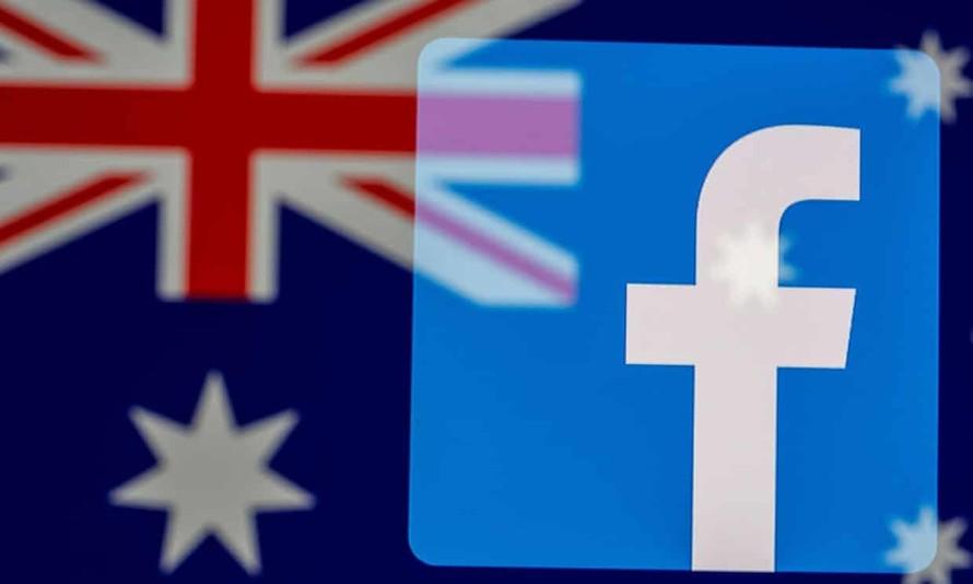 Facebook và Australia đạt thỏa thuận