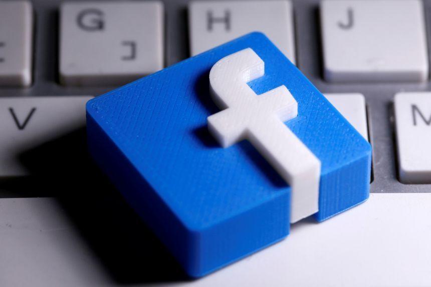 Facebook ký thỏa thuận với các hãng thông tấn Australia