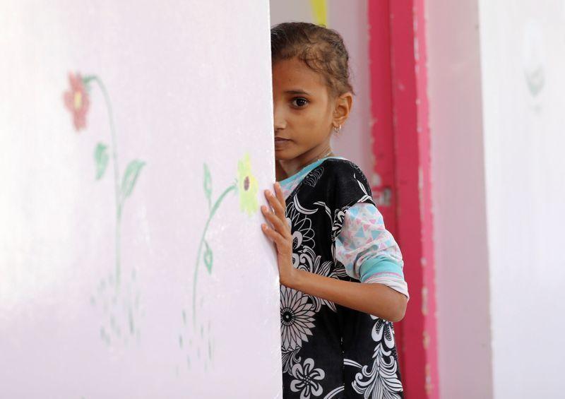 Liên Hợp Quốc cảnh báo nạn đói nhân tạo tại Yemen