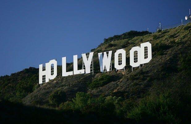 Hollywood mất 10 tỷ USD/năm vì bất bình đẳng chủng tộc