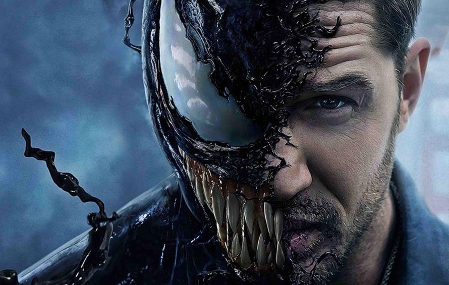 'Venom 2' lùi lịch công chiếu