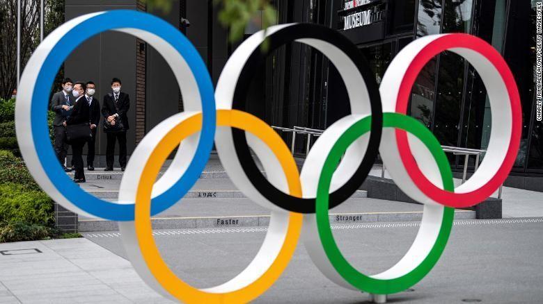 Triều Tiên sẽ không tham gia Thế vận hội Olympic Tokyo