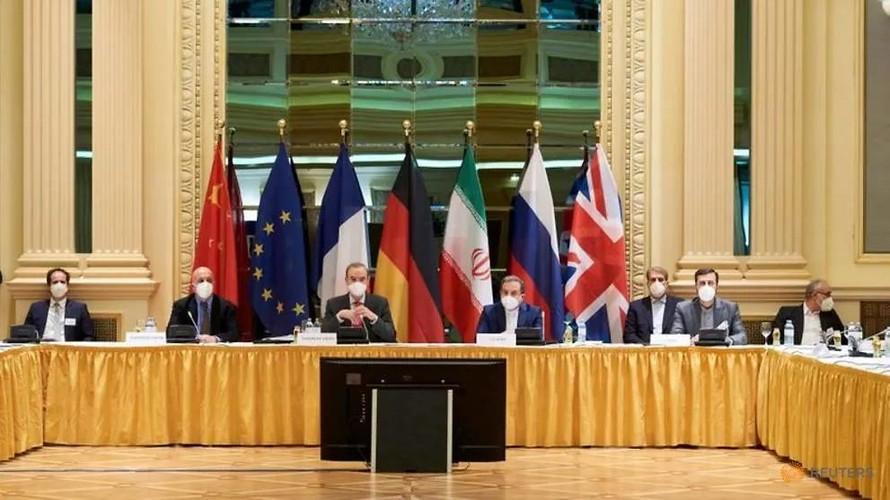 Lối mở cho việc khôi phục thoả thuận hạt nhân Iran