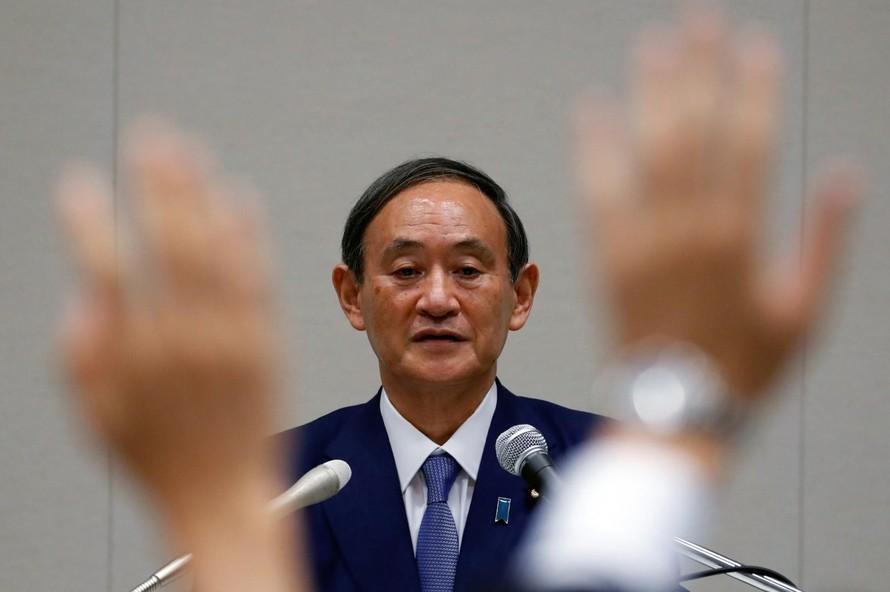 Nhật Bản sẽ tổng tuyển cử sớm