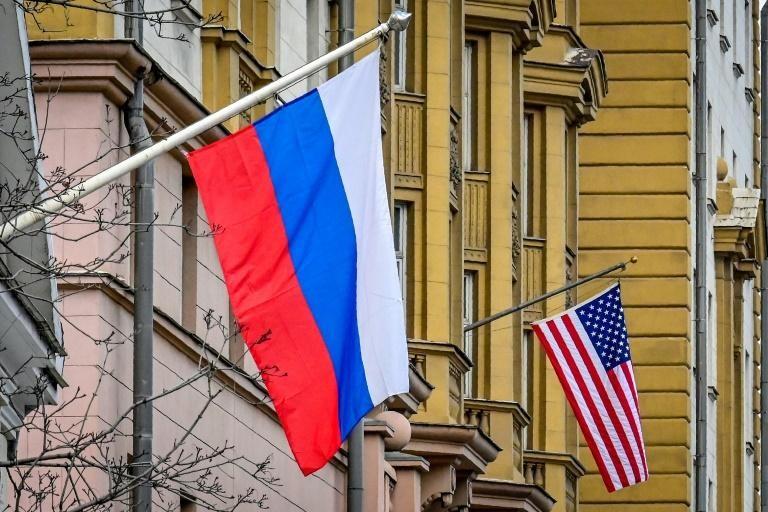 Nga cân nhắc đề xuất hội nghị thượng đỉnh với Mỹ