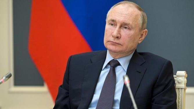 Nga đặt mục tiêu miễn dịch cộng đồng vào mùa thu