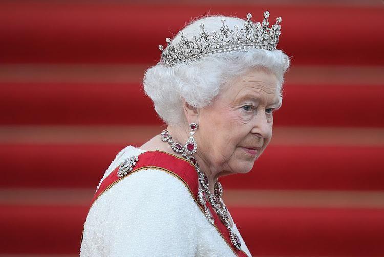 Nữ hoàng Elizabeth II đón sinh nhật lần thứ 95