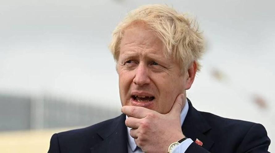"""Thủ tướng Anh Boris Johnson được đánh giá là một người theo chủ nghĩa dân túy """"đầy bản năng"""". Ảnh: Reuters"""